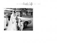 ciuffaphotography.com