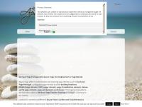 apura-yoga.com
