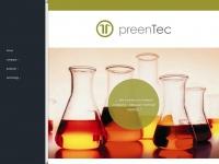 preentec.ch