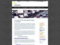 Dacota-project.eu