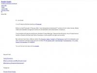 moosystems.com