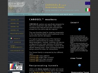 carosel.eu Thumbnail