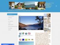 apartment-switzerland.com