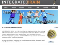 integratedbrain.co.uk