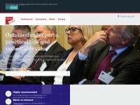 whitepaper.co.uk
