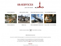 sr-services.net