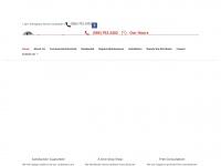 secure-door.com