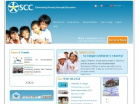 saigonchildren.com