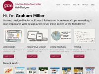 grahamrobertsonmiller.co.uk