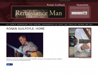 ronanguilfoyle.com
