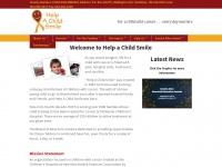 helpachildsmile.com