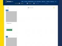 Ticketpros.co.za