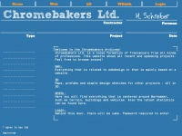 chromebakers.de