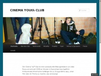 cinemayouthclub.de