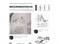 bearskinrug.co.uk