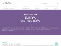 europa-distribution.org