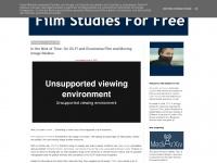 filmstudiesforfree.blogspot.com