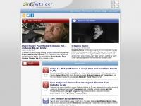 cineoutsider.com