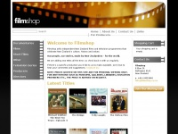 filmshop.co.nz