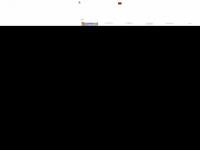 upenn.edu