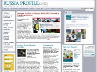 russiaprofile.org