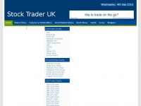 stocktrader.org.uk