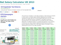 netsalarycalculator.co.uk