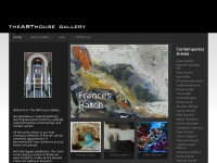Thearthousegallery.org
