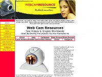 webcamresource.com