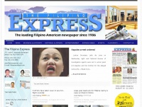 filipinoexpress.com