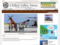 chilkatvalleynews.com