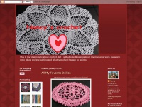 crochetnuts-place.blogspot.com