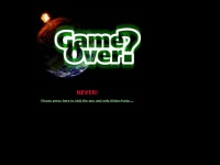 game-over-party.de Thumbnail