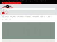 flightcomp.com