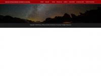 peoria-dccs.org