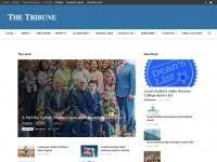 Tribtown.com