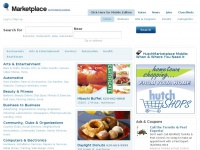 hutchmarketplace.com