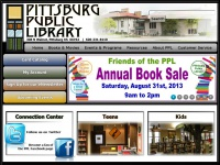 pittsburgpubliclibrary.org