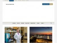 businessreport.com