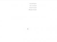 Totalhair.net