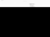 lowellsun.com