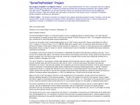 Solvetheproblem.info