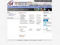 service-robots.org