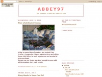 Abbey97.blogspot.com