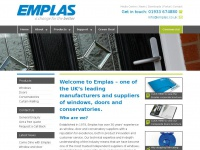 emplas.co.uk