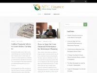 ndc.gr Thumbnail