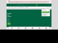 enterprisebanking.com
