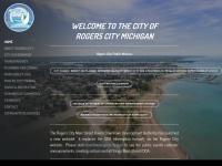 rogerscity.com