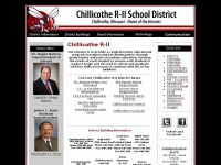 Chillicotheschools.org