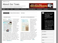 aboutourtown.com